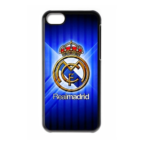 real-madrid-logo-phone-case-for-iphone-5c-ac3149828