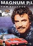 echange, troc Magnum, saison 1 - Coffret 6 DVD