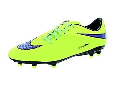 Nike Men's Hypervenom Phelon FG