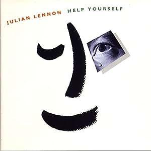 Help yourself (1991)