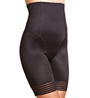 Firm Control Anti-Cellulite Waist & Thigh Cincher