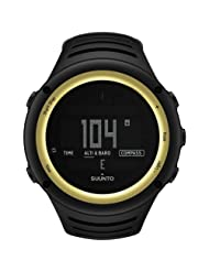 Suunto Ss016789000 Core Watch