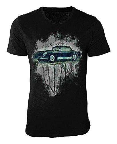 ferrari-400-superamerica-t-shirt-stilvolles-designershirt-von-paul-sinus