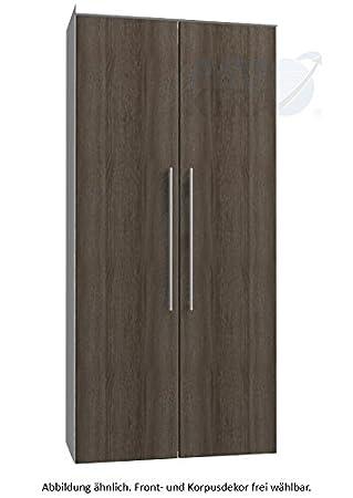 Classic Line Puris (MNA816A7 Bathroom Cabinet 60 CM