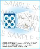 アニメミライ 2014 Blu-ray