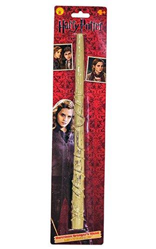 La bacchetta di Harry Potter Hermione Granger