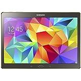 Samsung Galaxy TAB S 10.5 WI-Fi+lte 16GB SM-T805NTSAITV 16 GB 3072 MB Android 10.5 -inch LCD