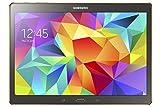 Samsung Galaxy Tab T805: la recensione di Best-Tech.it - immagine 0