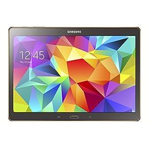 di Samsung(203)Acquista: EUR 599,00EUR 434,4442 nuovo e usatodaEUR 410,00