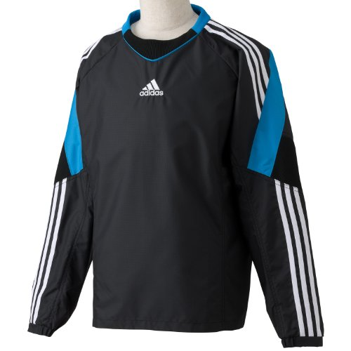 (Adidas) adidas adipower ピステトップ DEA84 F95534 black j/l