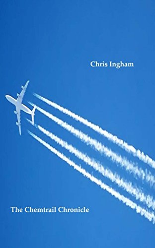 the-chemtrail-chronicle-english-edition