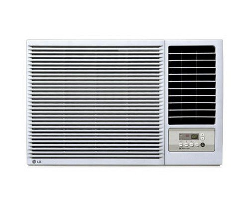LG L-Crescent Plus LWA2CP1A 0.75 Ton 1 Star Window Air Conditioner