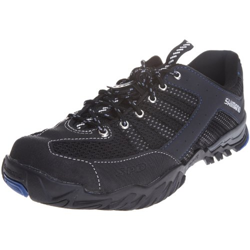 Shimano Men's Mt33 Cycling Shoe