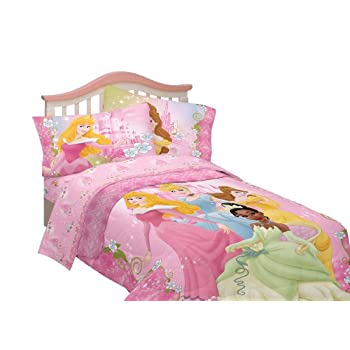 Best Bed Sheets 2020.Top 10 Best Disney Princess Bedding Sets And Ideas 2018 2020