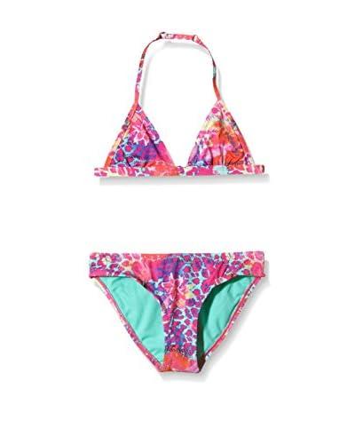 Chiemsee Bikini Lana 2 J