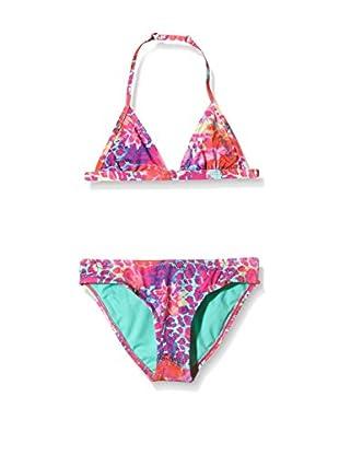 Chiemsee Bikini Lana 2 J (Fucsia / Violeta)