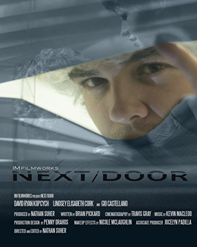 Next/Door