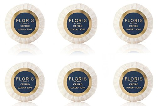floris-london-cefiro-luxury-pleated-soaps-set-of-6-30-gram-soaps-by-floris-cefiro