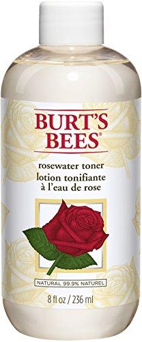 burts-bees-rosewater-toner-8oz
