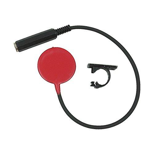 Pulse Kd-1 Acoustic Kick Drum Trigger