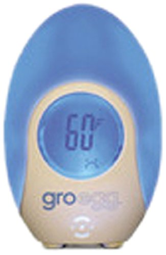 the-gro-company-gro-egg-room-thermometer-white