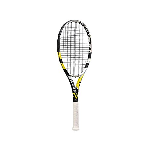 Babolat Tennisschläger Aeropro Drive GT (unbesaitet)
