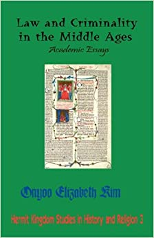 Religion in the middle ages essay