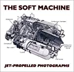 Jet-Propelled Photographs