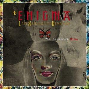 Enigma - Best Christmas Ever - Lyrics2You