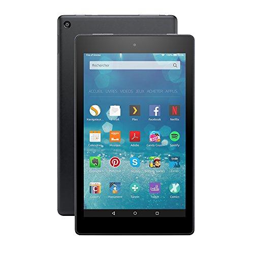 toute-nouvelle-tablette-fire-hd-8-ecran-8-203-cm-wi-fi-16-go-noir-avec-offres-speciales