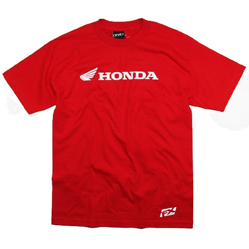 factory-effex-honda-horizontal-t-shirt-red-xx-large