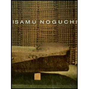 Isamu Noguchi: Space of Akari and Stone
