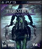 Darksiders II Limited Edition - Playstation 3