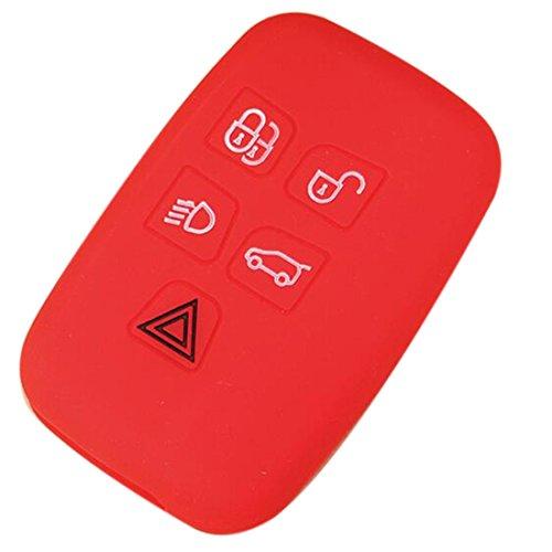 joylivecy-key-silikon-abdeckung-fr-land-rover-range-rover-discovery-evoque-auto-schlssel-abdeckungs-