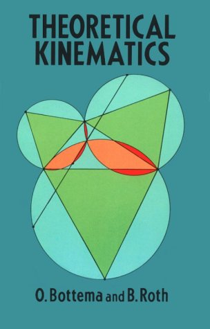 Theoretical Kinematics