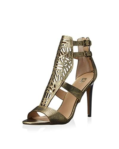 Joe's Jeans Women's Nox Dress Sandal