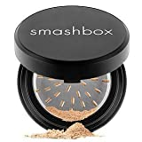 Smashbox Halo Hydrating Perfecting Powder - Light/Neutral 0.5oz (15g)