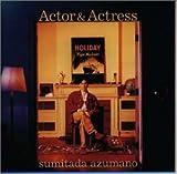 Actor & Actress