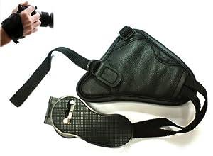 et caméscopes accessoires sangles pour appareils photo caméscopes et