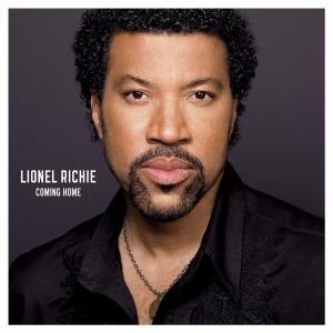 Lionel Richie - Top 100 1981 - Zortam Music