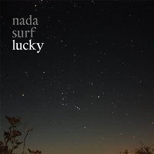 Lucky (Digi) (Bonus Cd)