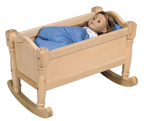 Baby Cradle Designs