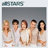 Allstars: Limited Edition