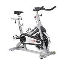 Spinner Velo Bike