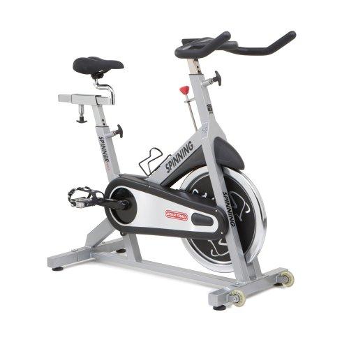 Spinner® Velo Bike