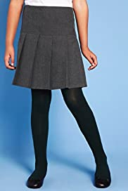 2 Pack Outstanding Value Permanent Pleat Skirts with Stormwear+&#8482;