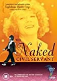 The Naked Civil Servant [DVD] [1975]