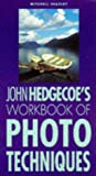 ISBN 9781840000030 product image for John Hedgecoe's Workbook of Photo Techniques | upcitemdb.com
