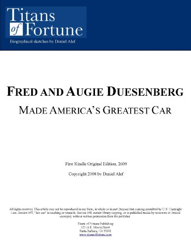 fred-and-augie-duesenberg-made-americas-greatest-car-english-edition