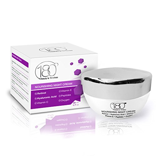 black-friday-deals-180-cosmetics-night-cream-nourish-your-skin-over-night-enriched-with-hyaluronic-a